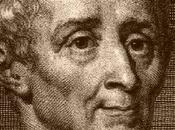 Sénat... Prime Larcher... Montesquieu