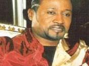 Werrason Kinshasa jeudi avec nouveaux clips «Techno Malewa suite