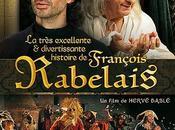 Rabelais France