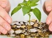 investisseurs capital face enjeux Environnementaux, Sociaux Gouvernance (ESG)