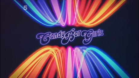 Candy Bar Girls : la nouvelle émission de télé réalité lesbienne version UK