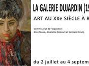 Piscine Galerie Dujardin (1905-1980) L'art siècle Roubaix
