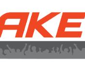 QuakeCon 2011:Rage,Skryrim Prey vedette