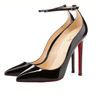 Christian Louboutin… Collection automne-hiver 2011!