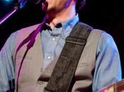 Photos vidéo Jackson Rathbone concert