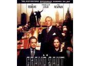 grand saut (1994)