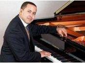 Loïc LAFONTAINE (Лоик Лафонтен) triomphe Saint-Pétersbourg PIANO BRIDGES