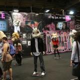 5913053093 72fa7a408b b 160x160 Japan Expo 2011 : Compte Rendu (part. 2)