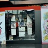 DSC0187 160x160 Japan Expo 2011 : Compte Rendu (part. 2)