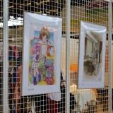 DSC0172 160x160 Japan Expo 2011 : Compte Rendu (part. 2)