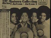 [Sortie] Coffret japonais Dear Michael Motown Collection MJ/J5
