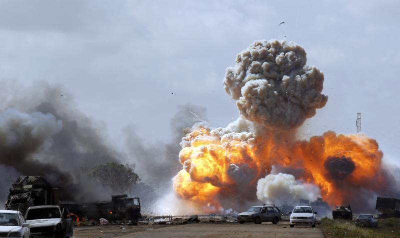 http://media.paperblog.fr/i/466/4665905/libye-parti-socialiste-saligne-sur-sarkozy-L-XiVIxn.jpeg
