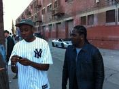 Pusha featuring Tyler, Creator Trouble Mind