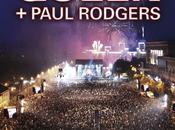 Queen Paul Rodgers-Live Ukraine-2008
