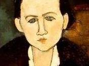 Clair femme Romain Gary livre voyageur