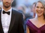 Natalie Portman, prénom fils dévoilé?
