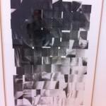 Borges et les limites de la photographie (Arles 9)