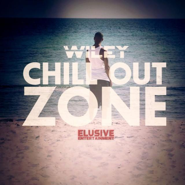 Wiley – Chill out zone Ep