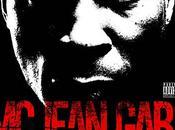 Jean Gabin Monde Civilise (CLIP)