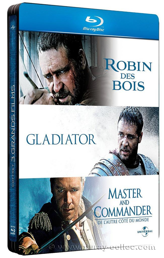coffret_russel_crowe_steelbook