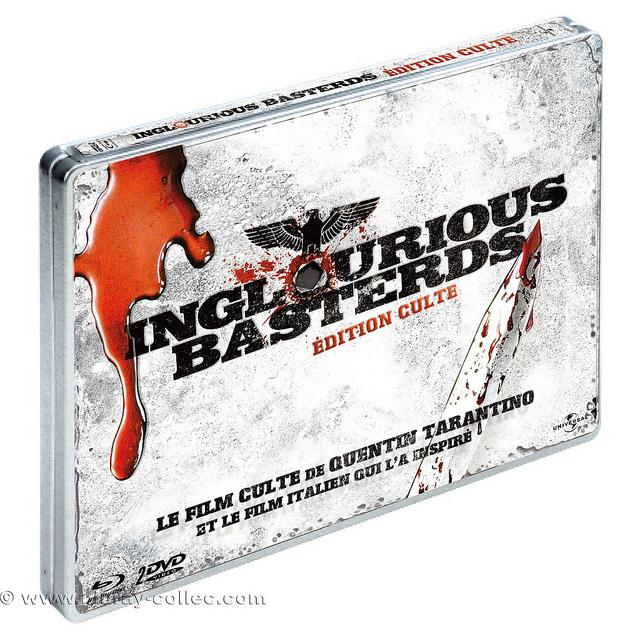 inglorious_basterds_steelbook_horizontal