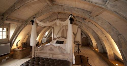 chambre-hotel-The-Gate-House-france-limousin-hoosta-magazine-paris