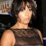 Michelle Rodriguez : du sens propre et du sens figuré…