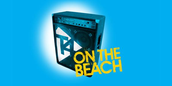 NOUVELLES PRESTATIONS : SUGABABES, CHER LLOYD, JASON DERULO, NICOLA ROBERTS @ T4 ON THE BEACH