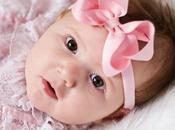 Cerveaux bébés distinguent voix triste mère