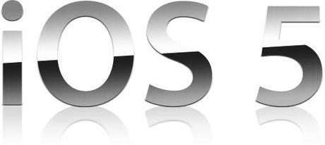 Comment passer sous iOS 5 bêta 3 avant la sortie officielle d'iOS 5?