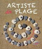 Artiste de plage par Bettina Mercier