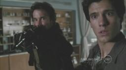 Falling Skies – Episode 1.05