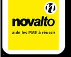 Innovation recrutement Novalto lance parrainage emploi