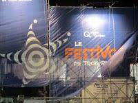 FestiVoix... This is the End !!!