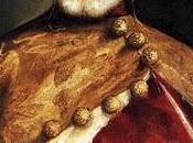 Doge Andrea Gritti 1523-1538