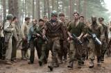 Captain America 20110708 11 160x105 Nouvelles photos pour Captain America : The First Avenger