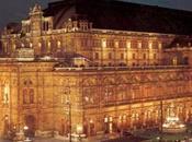 maison Mozart Vienne