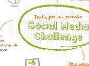 Viadeo challenge étudiants médias sociaux
