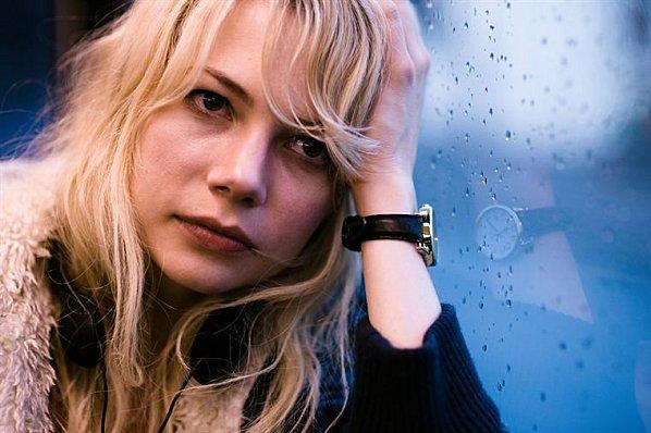 http://a10.idata.over-blog.com/600x398/3/34/23/10/Cinema/Blue-Valentine---Michelle-Williams.jpg