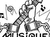 musiques préférées Marco Musik