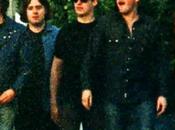 Arctic Monkeys Hellcat Spangled Shalalala Video