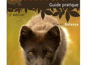 [J'ai testé pour vous] livre Photographier animaux guide pratique
