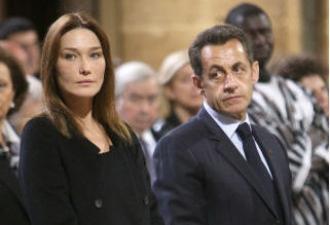 Libye : Sarkozy au bord de la crise de nerfs !!!