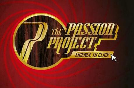 BEDesign participe à The Passion Project