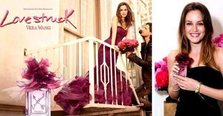 Le look de Leighton Meester dans la prochaine saison de Gossip Girl