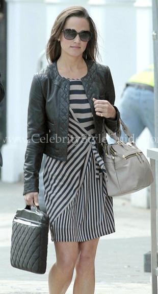 http://www.celebritystyleguide.com/images/items/Pippa-Middleton-BCBGMAXAZRIA-striped-dress.jpg