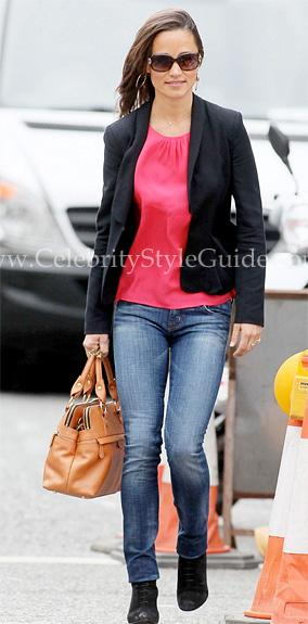 http://www.celebritystyleguide.com/images/items/Pippa-middleton-hudson-jeans.jpg