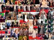 Harry Potter Deathly Hallows-part avant premières londonienne new-yorkaise