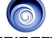 Owlient appartient désormais Ubisoft