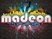 Good as... Madeon mixe titres